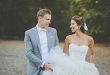 Simply Natural Wedding Videos!
