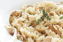 HEALTHY FOOD RECIPES / healthy food, comida saudável