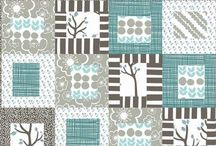 BOM - Quilting Projects / Quilting projects / by Heather Leep