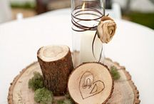 Event planning - weddings / by Courtney Fuhr