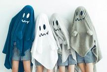 kids costumes. / Not just for Halloween.