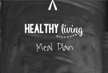 Healthy Lifestyle / Healthy Eating Tips | Weight Loss Tips | Healthy Traveling | Healthy Food | Healthy Diet | Clean & Lean | Healthy Living | Healthy Lifestyle Tips | Health Tips | Easy Tips