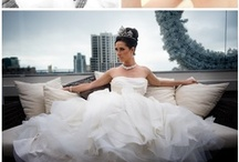 {Wedding} Dresses / Wedding fashion inspiration