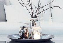 CHRISTmas & New Year / by Marina Kelly