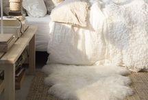 Bed Chamber / by Marina Kelly