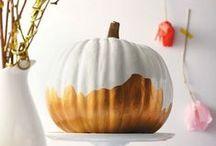 {Holiday} Halloween