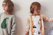 Kids / by NOO Lingerie Paris