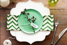 {Home} Tabletop