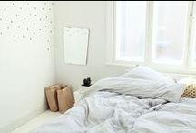 Dream Home / by Kod Vipon