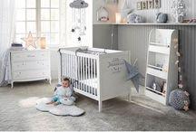 Habitaciones para niñ@s