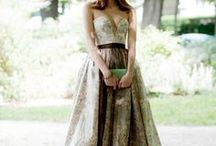 My Style / by Meriesa Elliott