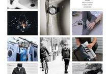 Web-design / by Kristina Made
