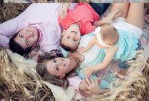 my future children / by Erin Cole