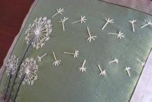 Arts & Crafts Time!!! / by Amy Palinski