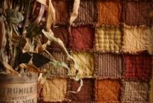 Sew it up! / by Stephanie Crawford