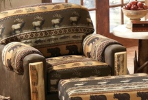 Rustic Furniture / Rustic Furniture, Western Furniture, Cabin Furniture from my top suppliers. Having been partners in a log home company for over a decade, I have added a section to my log home website that provides direct links to the top cabin, western, rustic furniture and home decor companies in the business. Below are some of my favorite items including rustic bedroom furniture, dining room sets, log furniture, rustic tables, log beds and rustic lighting.