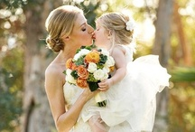 Wedding Images / by Tracy Svendsen
