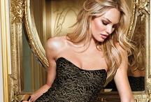 Fashion::Dresses