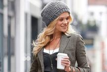 Fashion::Street