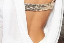 Fashion::Sexy