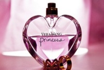 ♥Lovely Perfumes