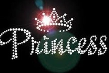 ♛ Pinterest ♛ Princess / YOU HAVE BEEN CHOSEN AS A PINTEREST PRINCESS~~ ONLY SPECIAL PRINCESSES ARE INVITED~~. NO PRINCES ALLOWED.  My board is with all woman, (Princesses)  in mind and the daily challenges she faces. It is for every woman respective of age, with the acknowledging that being a modern day Princess is not easy, we need to keep our inner Princess alive, and to keep always sparkling. ~~DO NOT INVITE OTHERS TO THIS BOARD~~THIS IS NOT AN ADVERTISING BOARD. Admin ✿ڿڰۣ(̆̃̃•Princess Lori (Aussiegirl)