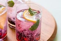 {Food} Drinks