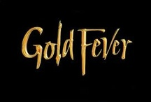 ✿´¸GOLD¸.✿✿´¸FEVER¸.✿ / ALL THAT GLISTENS IS NOT NECESSARILY GOLD..