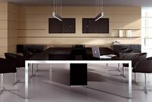 Meubles design italien / Meubles italiens de Luxe: Mobilier de Bureau Professionnel et Ameublement Design