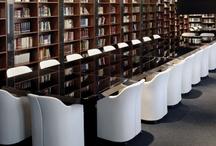 Muebles de diseño / Muebles de diseño para oficina, mesa de conferencia y sillas de diseño