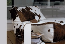 Italienische Designermöbel / Italienische Designermöbel und günstige Büromöbel, ergonomische Bürostühle und leder Chefsessel