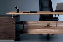 мебель италии / офисная мебель италия, итальянские двери, итальянская мебель, кабинет руководителя