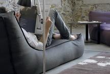 Italienska möbler / Italiensk kontorsmöbler, italienska fåtöljer, exklusiva kontorsmöbler, kontors inredning