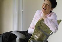 Herman Miller / Herman Miller sedie e poltrone per ufficio: compra le sedute originali dal distributore autorizzato per l'Italia - Certified Seating Dealer