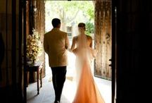 Pretty Weddings / by Krista