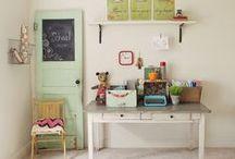 Kids Room / by NOO Lingerie Paris