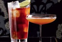 Once a Bartender... / barware, drinks and drinks recipes