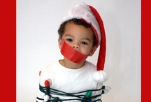 Holiday Styles / by Epic Consulting Co.