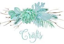 Crafts / #crafts #diy