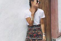 My Style... / Mode und Accessoires die mir gefallen...