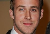"""Hey Ryan / Love all of Ryan's """"Hey Girl"""" sayings. Heck...he's not bad either!  / by Cindy Godwin"""
