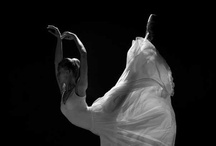 Photography / by Pilar Guridi