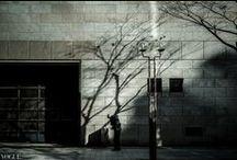 original photos / by Toru Takagi