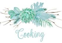 Cooking / #food #cooking #recipes #dinner #lunch #cookingtips