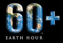 Eco Events / by Climate Action