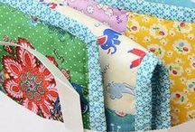Patchwork & Quilting / Beautiful quilts to get you inspired! Patchwork, quilting, vintage quilts, antique quilts, contemporary quilts, modern quilts, modern quilting, quilt patterns, quilting inspiration. Patchwork & Quilt Inspiration, modern und vintage.  *** ellis & higgs - Patchwork, Quilting & Sewing: Patterns, DIY Tutorials, Ideas, Tips & Tricks / Patchwork Anleitungen, DIY Tutorials, Ideen, Tipps und Tricks ***