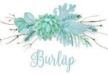 Burlap / The many things you can do with burlap!! Only pins on burlap here. Please limit pins to 5 at a time - spammers will be removed. To be invited to this board: 1.Follow CynthiaBanessa.com on Pinterest (not just the board you want to pin to) 2.Email me from the account that is connected with your Pinterest account and let me know which board you want to join. 3.Include PINTEREST BOARD INVITE in the email subject line. 4.Send email to adorablet{at}gmail{dot}com