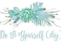 Do It Yourself (diy)