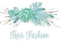 Hair Fashion (diy)