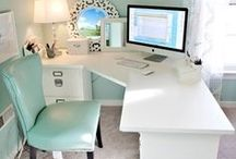 Home Office/Spare Room